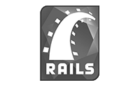 ruby-on-rails-logo